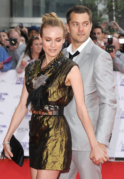 National Movie Awards 2010