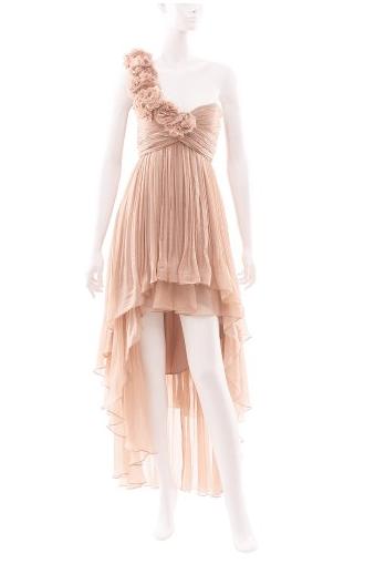 Vestidos de Maria Lucia Hohan