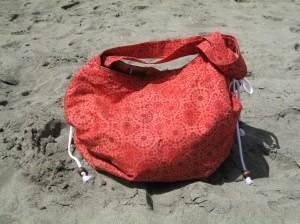 Vacaciones - Mi red carpet