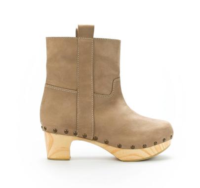 zapatos deportivos a9398 9db48 Ayuda: ¿me compro las botas? - mi red carpet · slow ...