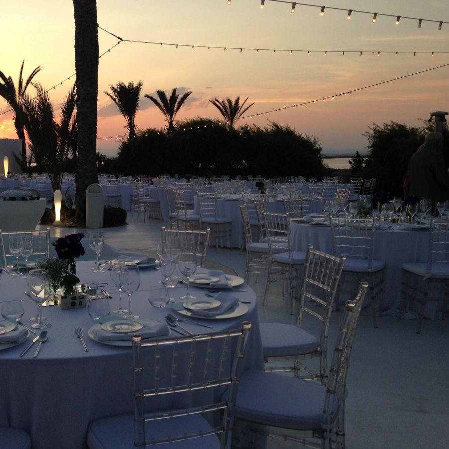 murcia boda en la playa collados (1)