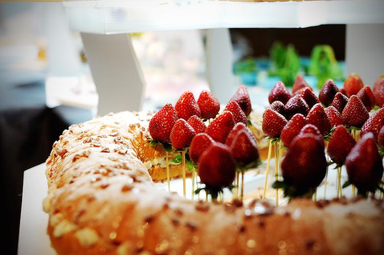 Big Food - GastroAlquimia con la Paella de Papel (1)