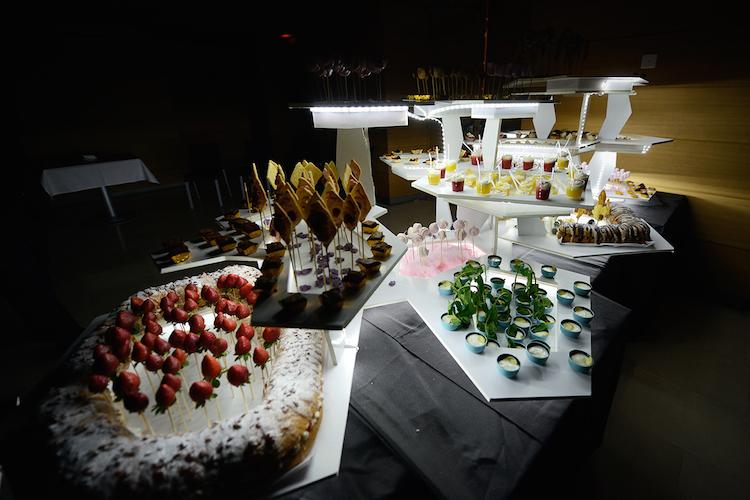 Big Food - GastroAlquimia con la Paella de Papel (3)