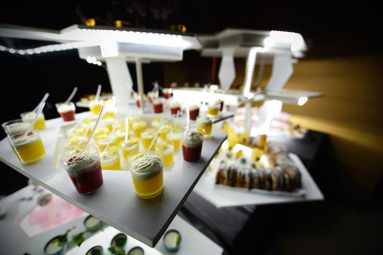 Big Food - GastroAlquimia con la Paella de Papel (4)