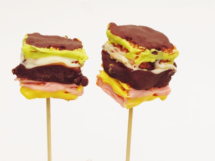 Big Food - GastroAlquimia con la Paella de Papel (8)