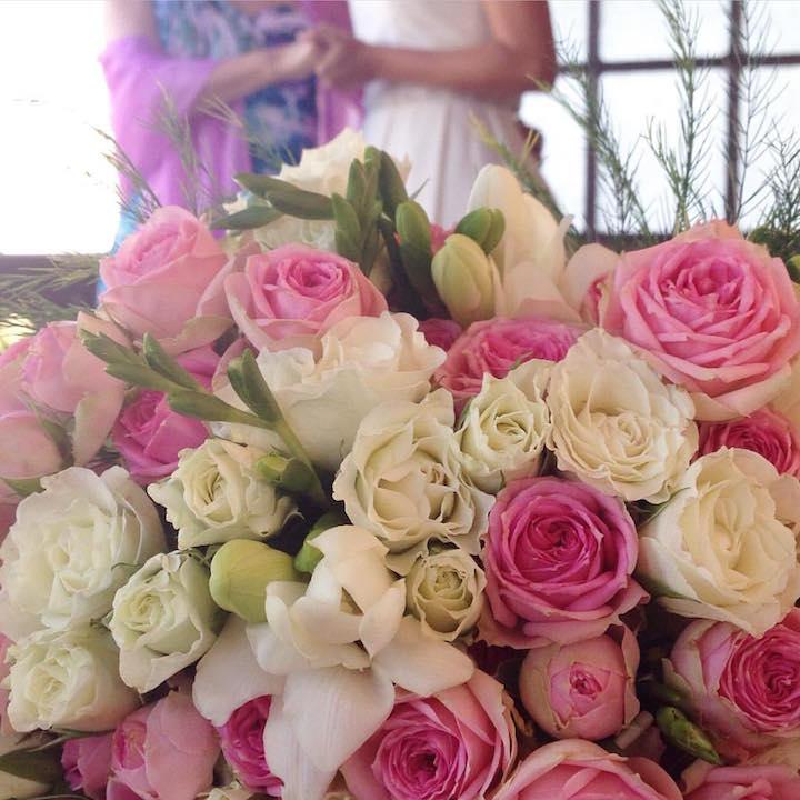 verano miredcarpet boda