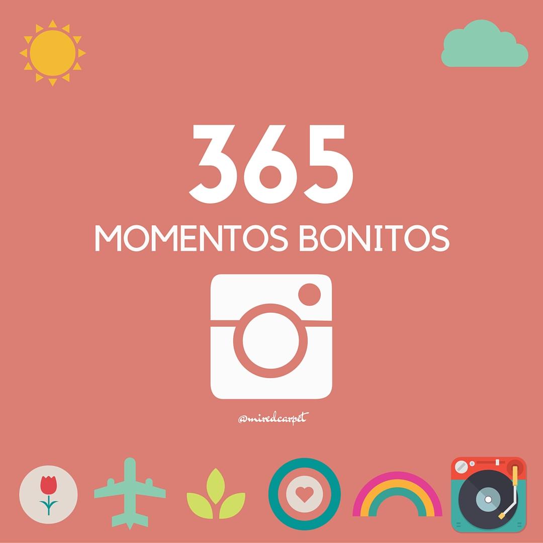 365 momentos bonitos