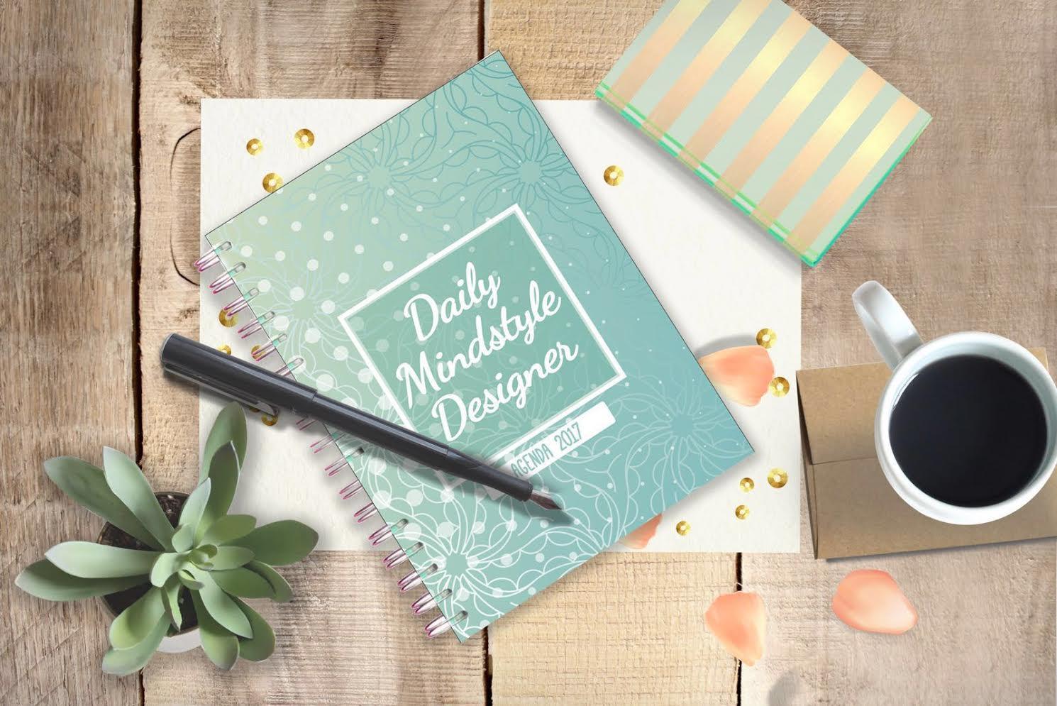agenda-daily-mindstyle-designer-2017