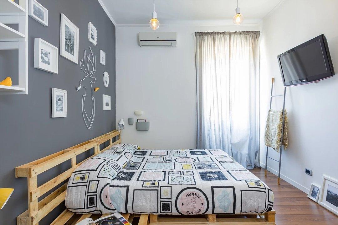 Inspiración Deco La Casa de Valentina