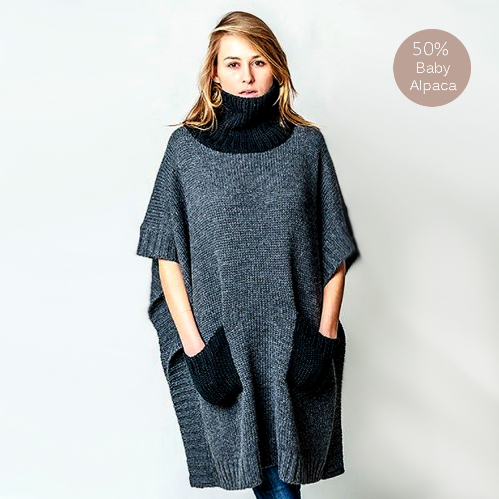 poncho-turttle-neck-and-pockets-petit-alpaca-aw16