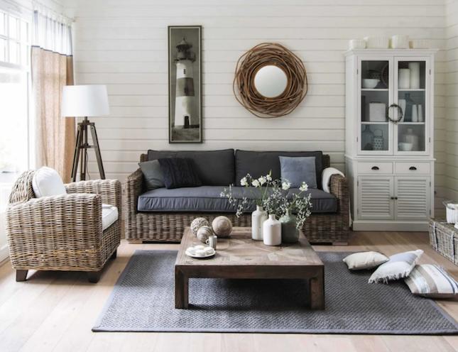 muebles maisons du monde en canarias alacena