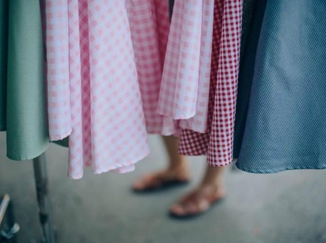susi sweet dress fotos