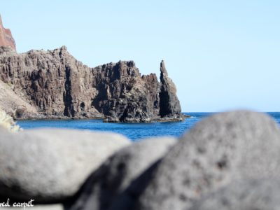 Vacaciones en El Hierro Islas Canarias miredcarpet