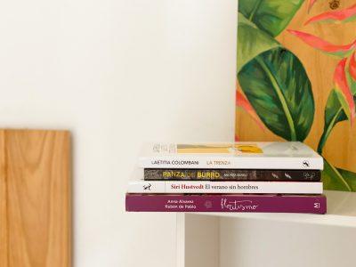 Recomendación de libros - lecturas del verano 2020